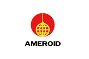 ameroid
