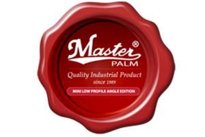 masterair